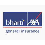 Life Learning Solutions - Client - Bharti AXA