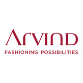 Life Learning Solutions - Client - Arvind