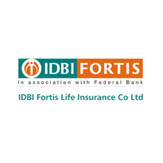 Life Learning Solutions - Client - IDBI Fortis