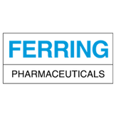 Life Learning Solutions - Client - Ferring Pharmaceuticals