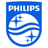 Life Learning Solutions - Client - Philips