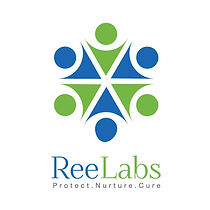 reelabs, stem cell, social media, social media marketing, social media services, social media manager