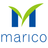 Life Learning Solutions - Client - Marico