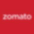 Zomato_company_logo.png
