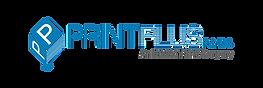 Printplus-logo.png