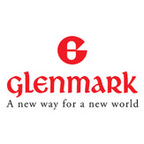 Life Learning Solutions - Client - Glenmark