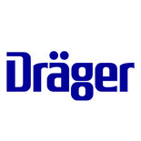 Life Learning Solutions - Client - Drager