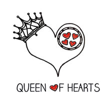 queen of hearts, qohindia, social media marketing, social media agency in mumbai