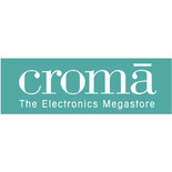 Life Learning Solutions - Client - Croma