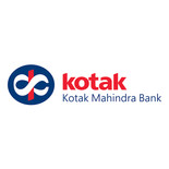 Life Learning Solutions - Client - Kotak Mahindra Bank