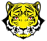Yellow Tiger_Zonder achtergrond.png