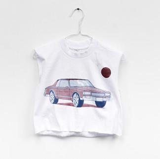 1980 Buick Regal