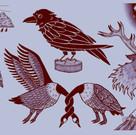 Fauna Flash Sheet