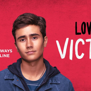 "Crítica: ""Love, Victor"" (1ª Temporada)"