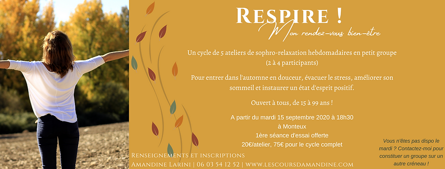 Respire ! cycle1.png