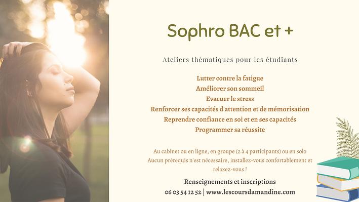 Sophro Bac et +.png