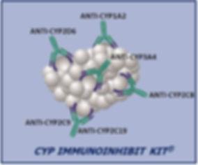 CYP ImmunoInhibit Kit LOGO.JPG