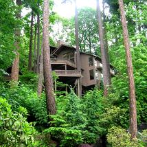 Mercer House #2