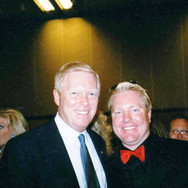 Presidential Canidate Dick Gephardt