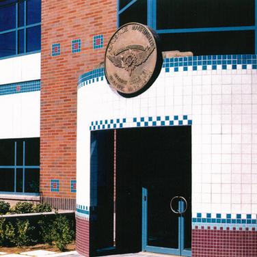AEROSPACE MACHINIST UNION HEADQUARTERS - SEATTLE, WA