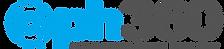 pH360 Logo.png