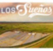 LosSuenosSquare.jpg