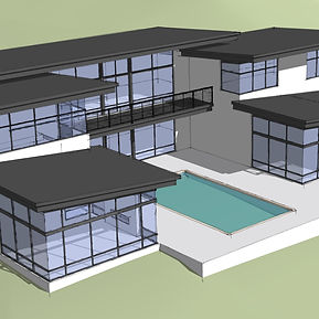 Coulter Architects