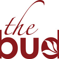 The Bud Logo