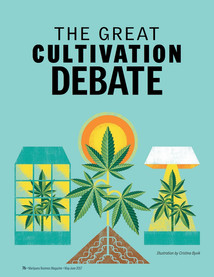 The Great Cultivation Debate