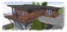 Davis Model - on Site - 07.17.20 (2).jpg