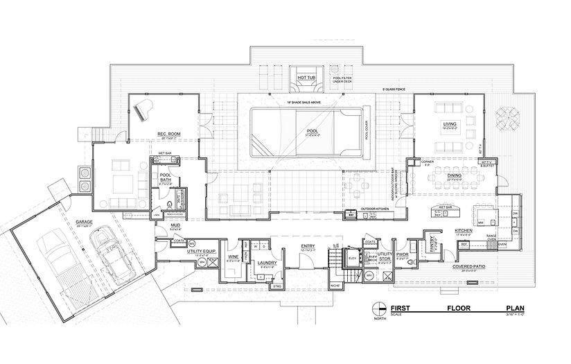 First Floor_edited-1.jpg