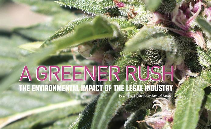 GreenRushThumbnail.jpg