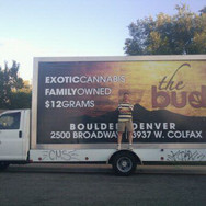 My Ad Truck
