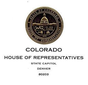Colorado House Of Representatives copy.j