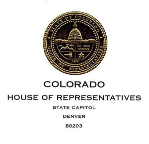 Colorado House Of Representatives copy.j