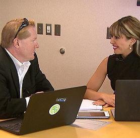 CBS DENVER IMAGE.jpg