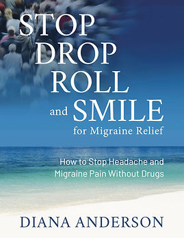 Stop Drop Roll Cover.jpg