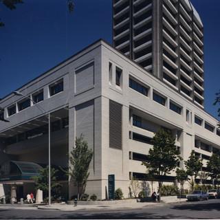 Saint Cabrini Hospital & Surgery Center - Seattle, Washington