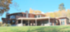 Allen house2.JPG