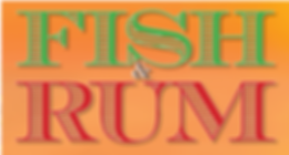2020 fish and rum SOLOLOGO.png