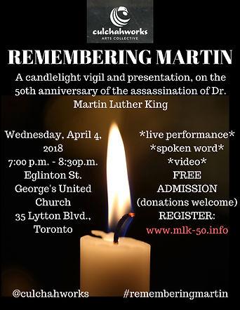 REMEMBERING MARTIN poster.jpg