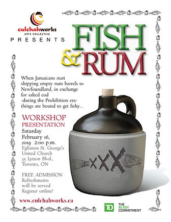 fish and rum posters4.JPG