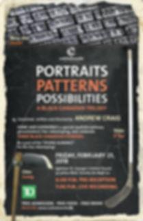 PPP poster - final.jpg