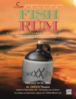 2020 fish and rum posters FINAL.jpg