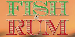 FNR Eventbrite banner.jpg