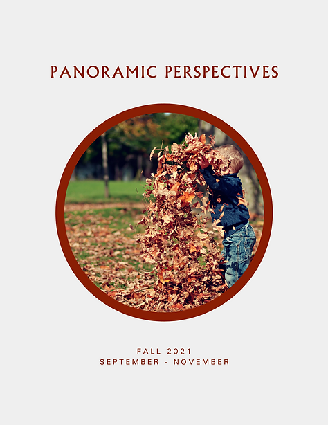 Fall 2021 Program Guide.png