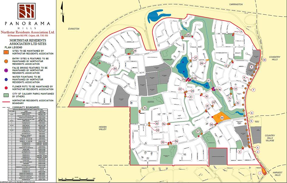 Maintenance Map - 2021.png