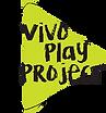 Vivo Play Hub.png