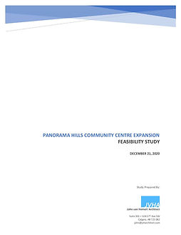 Feasibility Study Cover-page-001.jpg