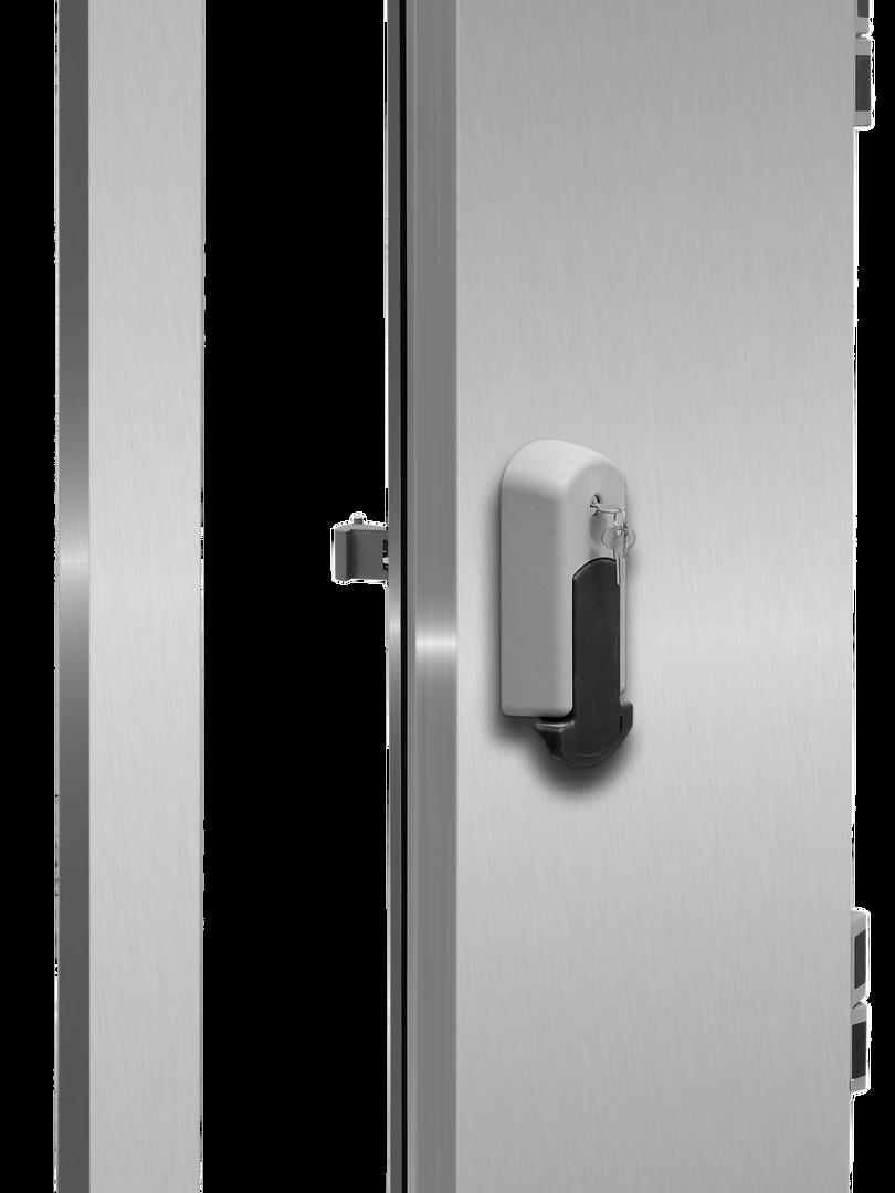 דלת חדר קירור.png